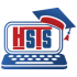hsts-lg.png
