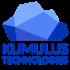 kumulus-logo-sm.png