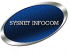 logofinal-copy.png