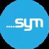 symLogo1-copy.png