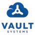 vaultsystems-fulllogo-onwhite1.png