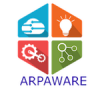 ARPAWARE logo 400x400