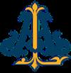 Aeolus Laude