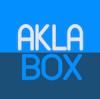 Aklabox