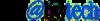 CTI Logo 031511