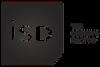 ISD L2014 1120x752