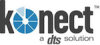Konect Logo