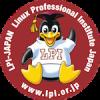 LPIC KUN Sticker201510 up