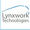 LynxworkTechnologies Logo