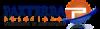 Paxterra Logo