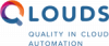 QLOUDS logo