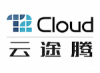 T2 Cloud