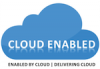 The Cloud Enabled logo