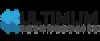 ULTIMUM TECHNOLOGIES 320x132 updated