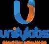 Unifylabs Logo