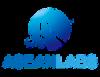 aseanlabs logo