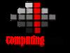 computingstack sm