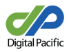 digital pacific sm