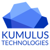 kumulus logo sm