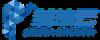 plcloud logo blue