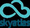 skyaltas logo lightbg hires