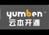 yumben logo