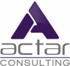 ACTAR Consulting