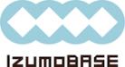 IzumoBASE, INC.