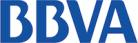 BBVA-sm.png
