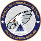 Council of Information Security