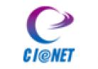 CIeNET Technologies