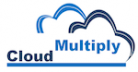 Cloudmultiply