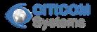 Citicom Systems