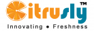 Citrusly Media Technology Private Limited