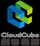 CloudCube