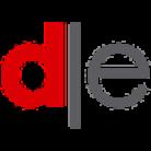 DNS Europe Ltd