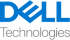 Dell Technologies (Dell EMC & VMware)