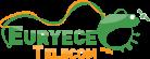 Euryece Telecom
