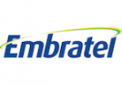 Embratel S/A