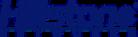 Hillstone Networks
