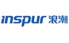 Inspur-Logo.png