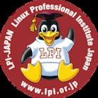 N.P.O. LPI-JAPAN