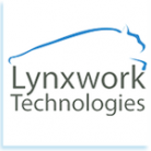 Lynxwork Technologies S.A. de C.V.