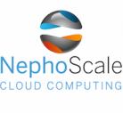 NephoScale