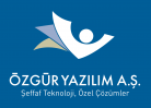 Ozgur Yazilim AS