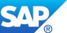 SAP-Logo2.png