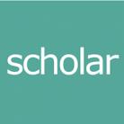 Scholar Web Services