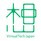 VirtualTech Japan