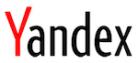 Yandex LLC