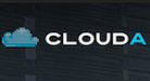 Cloud A Inc.